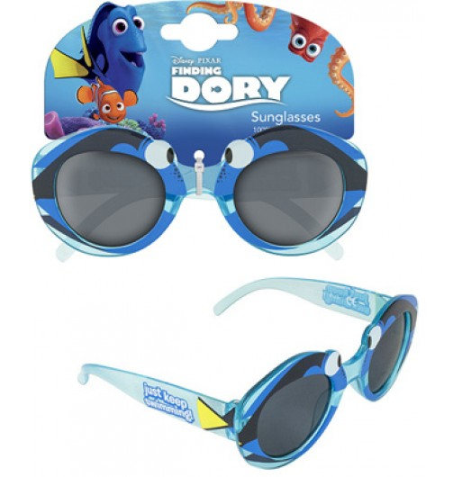 OCCHIALE INFANT DORY