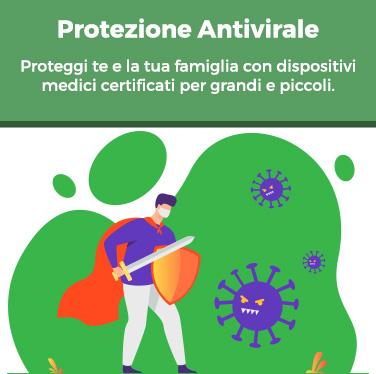 banner-home-antivirale-mobile