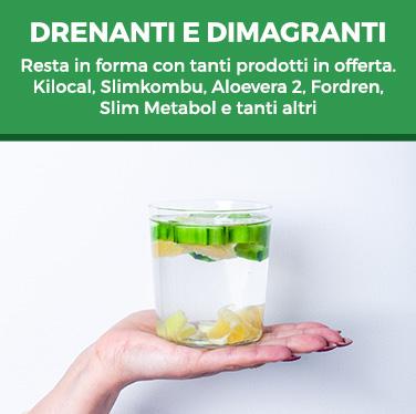 banner-home-drenanti-mobile