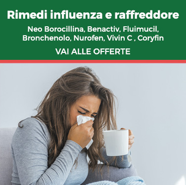 banner-home-influenza-mobile