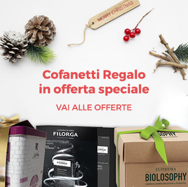 banner-home-natale-mobile