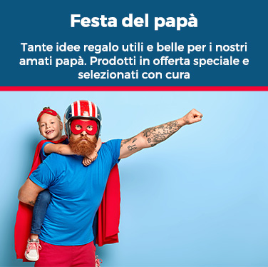 banner-home-papa-mobile
