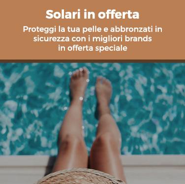 banner-home-solari-mobile